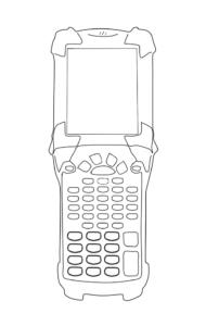MC92N0