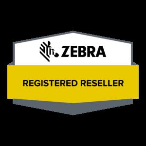 zebra-reseller