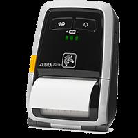 Drukarka mobilna Zebra ZQ110