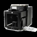 Mechanizm drukujący RFID ZE500R