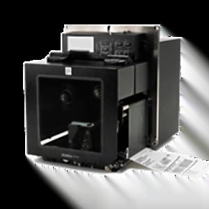 Mechanizmy drukujące ZE500